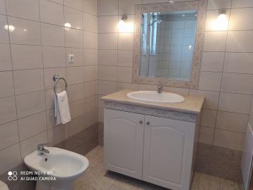 house-for-sale-in-Akrotiri-Chania-Crete-ah116IMG_20200814_134532