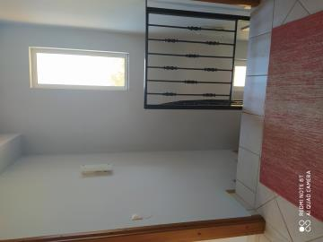 house-for-sale-in-Akrotiri-Chania-Crete-ah116IMG_20200814_134552