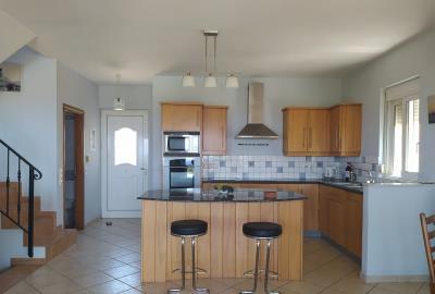 house-for-sale-in-Akrotiri-Chania-Crete-ah116IMG_20200814_134640
