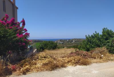house-for-sale-in-Akrotiri-Chania-Crete-ah116IMG_20200814_134916