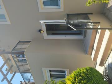 house-for-sale-in-Akrotiri-Chania-Crete-ah116IMG_20200814_135018
