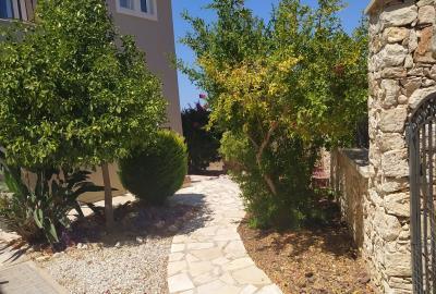 house-for-sale-in-Akrotiri-Chania-Crete-ah116IMG_20200814_135001