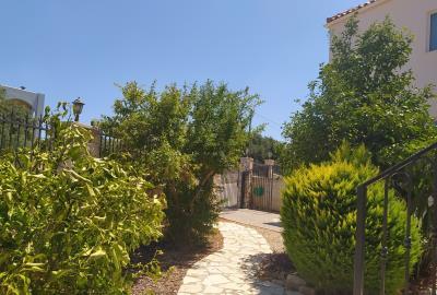 house-for-sale-in-Akrotiri-Chania-Crete-ah116IMG_20200814_135029