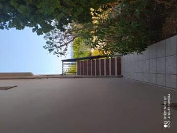 house-for-sale-in-Akrotiri-Chania-Crete-ah116IMG_20200814_135033