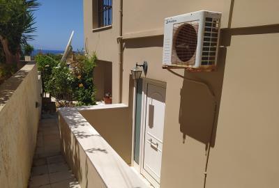house-for-sale-in-Akrotiri-Chania-Crete-ah116IMG_20200814_135107