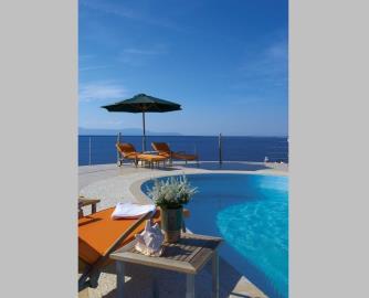 Villas-for-sale-in-Chania-Crete-Greece-swimming-pool