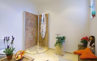 Villas-for-sale-in-Chania-Crete-Greece-shower