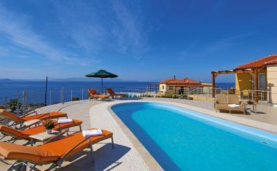 Villas-for-sale-with-sun-terrace-in-Chania-Crete-Greece