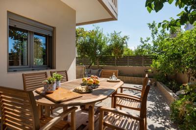 house-for-sale-in-vlacheronitissa-platanias-ch162VillaAntonia2019-122--1-