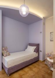 house-for-sale-in-vlacheronitissa-platanias-ch162VillaAntonia2019-131--1-