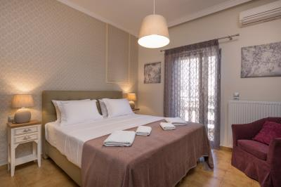 house-for-sale-in-vlacheronitissa-platanias-ch162VillaAntonia2019-139--1-