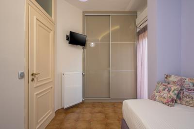 house-for-sale-in-vlacheronitissa-platanias-ch162VillaAntonia2019-135--1-