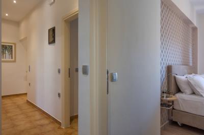 house-for-sale-in-vlacheronitissa-platanias-ch162VillaAntonia2019-175