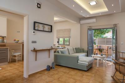 house-for-sale-in-vlacheronitissa-platanias-ch162VillaAntonia2019-176--2-