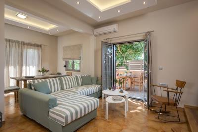 house-for-sale-in-vlacheronitissa-platanias-ch162VillaAntonia2019-184--1-