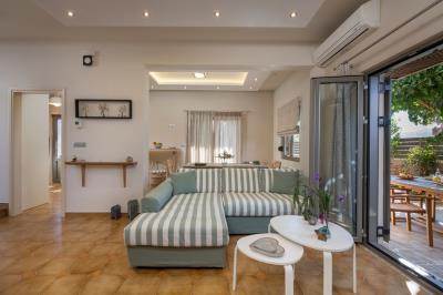 house-for-sale-in-vlacheronitissa-platanias-ch162VillaAntonia2019-187--1-