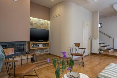 house-for-sale-in-vlacheronitissa-platanias-ch162VillaAntonia2019-194--2-