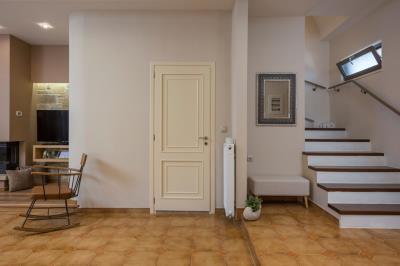 house-for-sale-in-vlacheronitissa-platanias-ch162VillaAntonia2019-203--1-