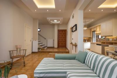 house-for-sale-in-vlacheronitissa-platanias-ch162VillaAntonia2019-197--1-