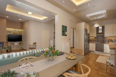 house-for-sale-in-vlacheronitissa-platanias-ch162VillaAntonia2019-213--1-
