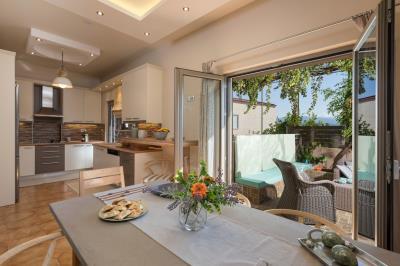 house-for-sale-in-vlacheronitissa-platanias-ch162VillaAntonia2019-206--1-