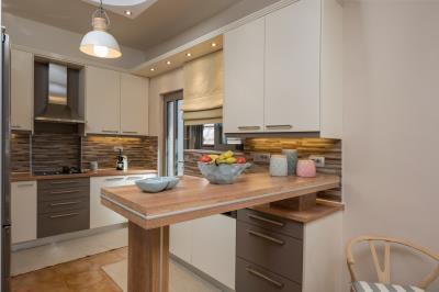 house-for-sale-in-vlacheronitissa-platanias-ch162VillaAntonia2019-227