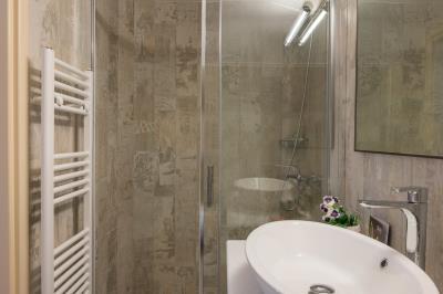 house-for-sale-in-vlacheronitissa-platanias-ch162VillaAntonia2019-231--1-