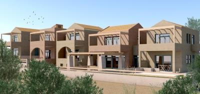 maisonettes-for-sale-in-kamisiana-ch163-out1f--002-