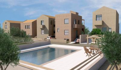 maisonettes-for-sale-in-kamisiana-ch163-out2--002-