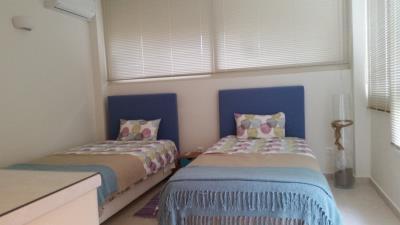apartment-for-sale-in-pyrgos-psilonerou-platanias-ch155ezgif-com-gif-maker--4-