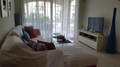 apartment-for-sale-in-pyrgos-psilonerou-platanias-ch155ezgif-com-gif-maker--5-