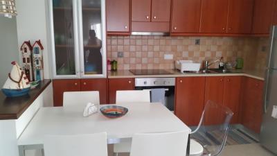 apartment-for-sale-in-pyrgos-psilonerou-platanias-ch155ezgif-com-gif-maker--6-