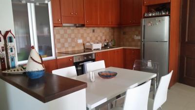 apartment-for-sale-in-pyrgos-psilonerou-platanias-ch155ezgif-com-gif-maker--8-