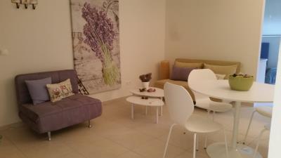 apartment-for-sale-in-pyrgos-psilonerou-platanias-ch155ezgif-com-gif-maker--9-