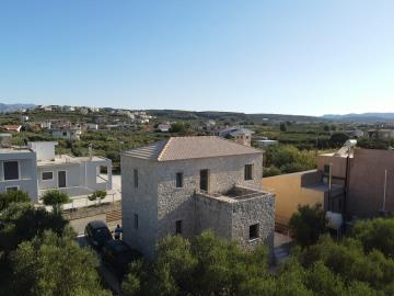 stone-house-for-sale-in-tavronitis-ch160-dj5