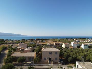 stone-house-for-sale-in-tavronitis-ch160-dj11