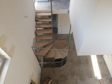 stone-house-for-sale-in-tavronitis-ch160-dg100