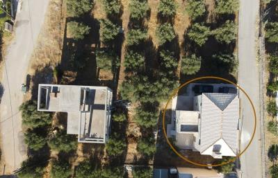 stone-house-for-sale-in-tavronitis-ch160-dj22