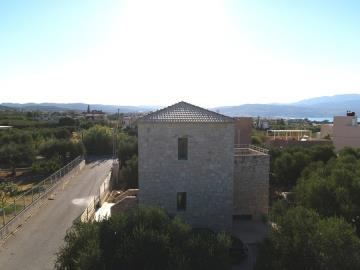 stone-house-for-sale-in-tavronitis-ch160-dj44