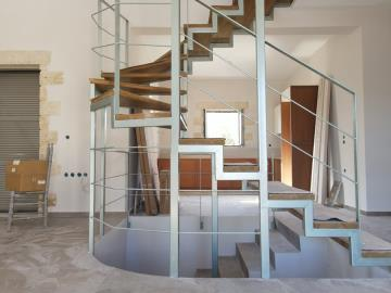 stone-house-for-sale-in-tavronitis-ch160-dj99