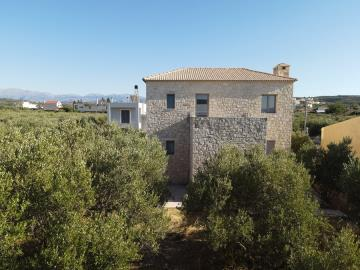 stone-house-for-sale-in-tavronitis-ch160-dj55