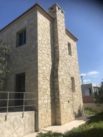 stone-house-for-sale-in-tavronitis-ch160-IMG_1327