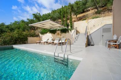 villa-for-sale-in-sfinari-ch158private-pool-5