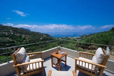 villa-for-sale-in-sfinari-ch158sea-view-1