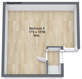 lascol3---4--Floor---3D-Floor-Plan4