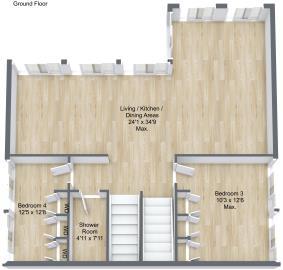 lascol3---3--Floor---3D-Floor-Plan3