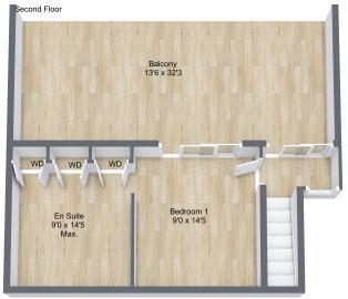 lascol3---1--Floor---3D-Floor-Plan1