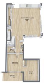 aca5---2--Floor---3D-Floor-Plan