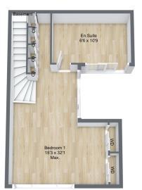 aca5---3--Floor---3D-Floor-Plan