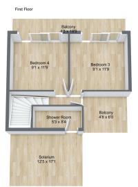 aca5---1--Floor---3D-Floor-Plan